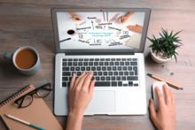 webinars online